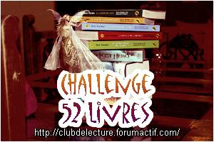 http://clubdelecture.forumactif.com/forum
