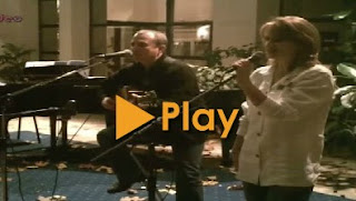 Serata Muzicala in memoria lui Gil Ionita