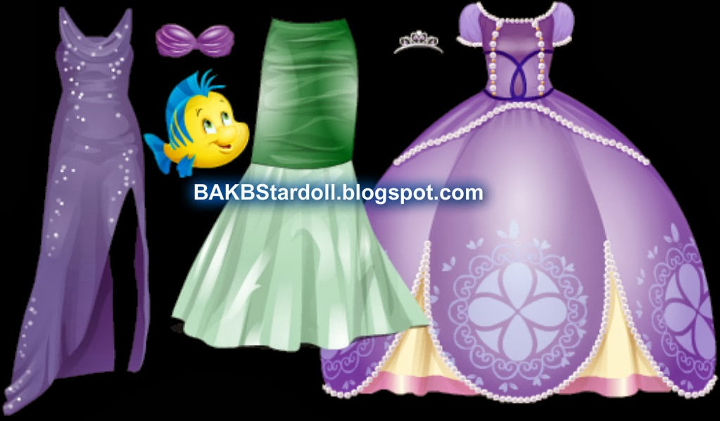 bakbstardoll | stardoll free | stardoll presentations: free little, Presentation templates