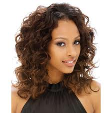 ... : Hair weave hairstyles- Medium length French hair weave hairstyles
