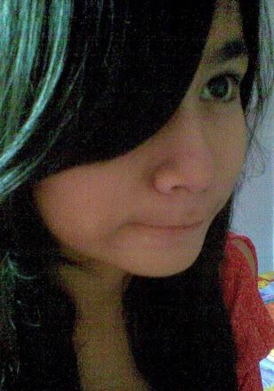 Shaha's Owner : Trisya