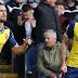 Burnley vs Arsenal 0-1 Highlights News 2015 Ramsey Goal