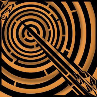 maze of pokies