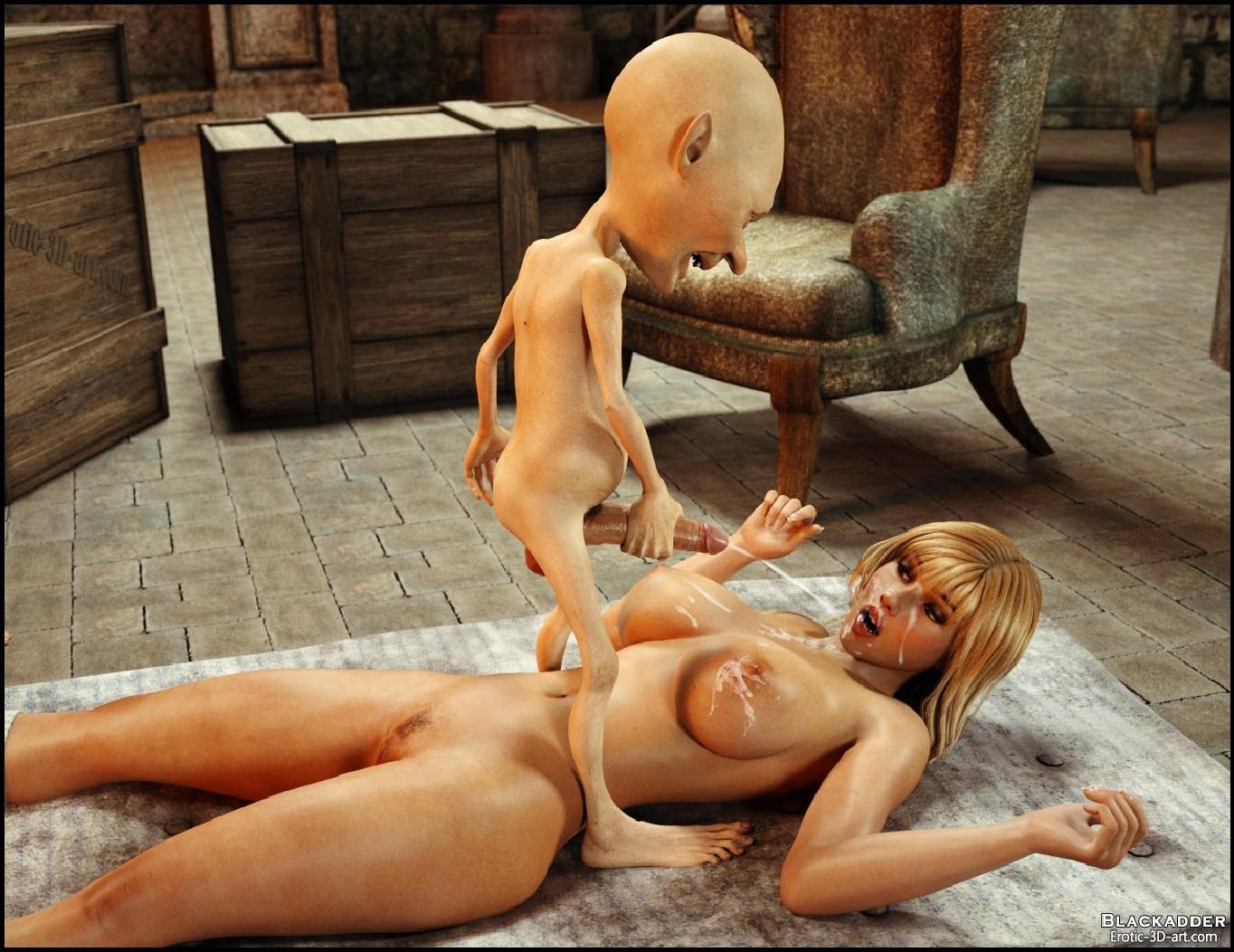 Порно ролики качественное 3д мульт смотреть