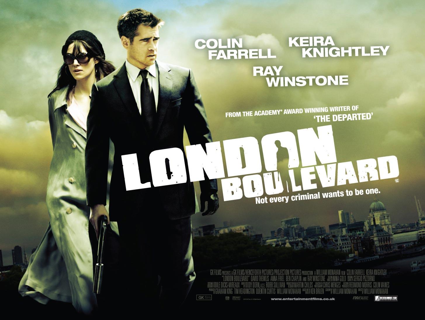 http://4.bp.blogspot.com/-6npXYqzq4nY/Trxf7XdeqCI/AAAAAAAAHkc/StsZ8CfCNIU/s1600/london_boulevard.jpg