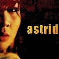 Astrid – Kosong