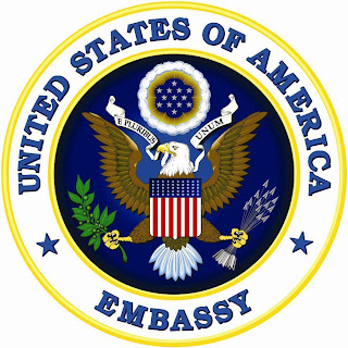 Vacancy for Surveillance Detection Guard (US Embassy)