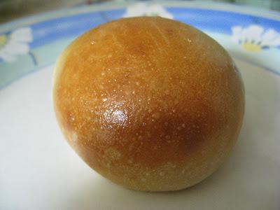 egg glaze