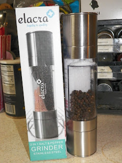 Elacra_2in1_Salt_And_Pepper_Grinder_Set.jpg