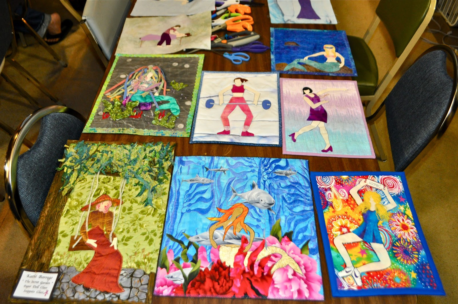 http://4.bp.blogspot.com/-6ns_oSGtNrc/UBWMpcjAn2I/AAAAAAAAPOg/GZrVTn1hTwg/s1600/Paper+Dolls+23.jpg