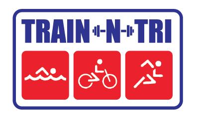 Train-nTri