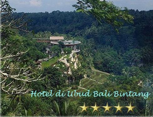 alamat hotel bintang 5 di bali: Hotel di ubud bali bintang 5 daftar nama dan alamat tempat