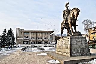 Rumania Fotos