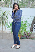 Nithya Shetty dazzling photo shoot-thumbnail-12