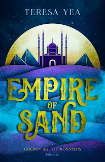 https://www.goodreads.com/book/show/27516168-empire-of-sand