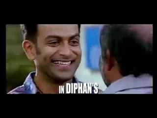 Malayalam Comedy Heroes With Dialogues : watch hero malayalam movie dialogue promo online watch hero malayalam