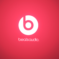 Beats Audio for samsung galaxy y