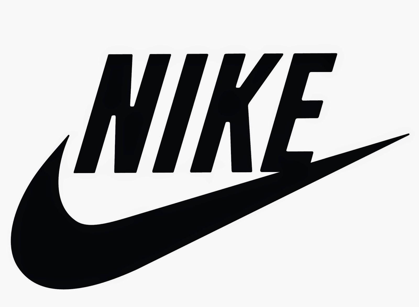 Nike: Qual a origem do nome da marca?