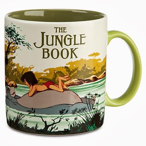 http://www.disneystore.com/the-jungle-book-mug/mp/1347997/1000350/