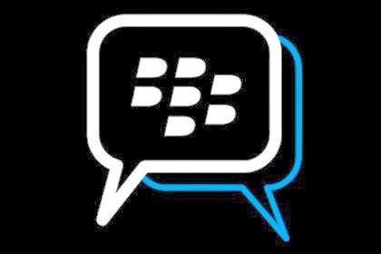 bbmfor android download