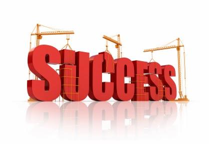 dreams, success, goal, vision