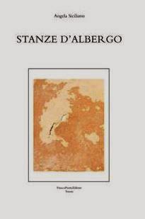 Con Franco Puzzo Editore - 2014
