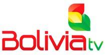 BoliviaTV