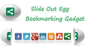 Widget Share Egg Keren