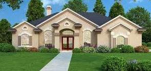 House Plan Prices Order  Planmail House Plan Designerplans