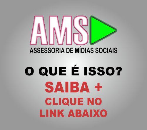 AMS Assessoria