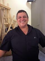Carlos Paupitz
