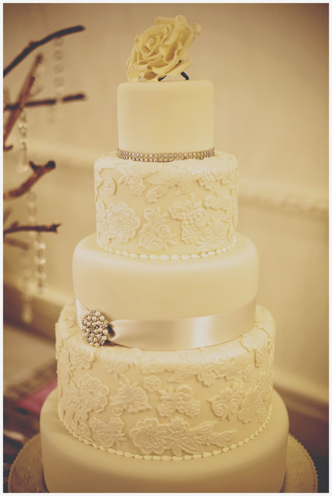 Olivia Whitbread-Roberts Photography: James and Emily get married at ...