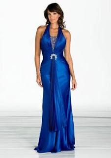 fotos de Modelos de Vestidos