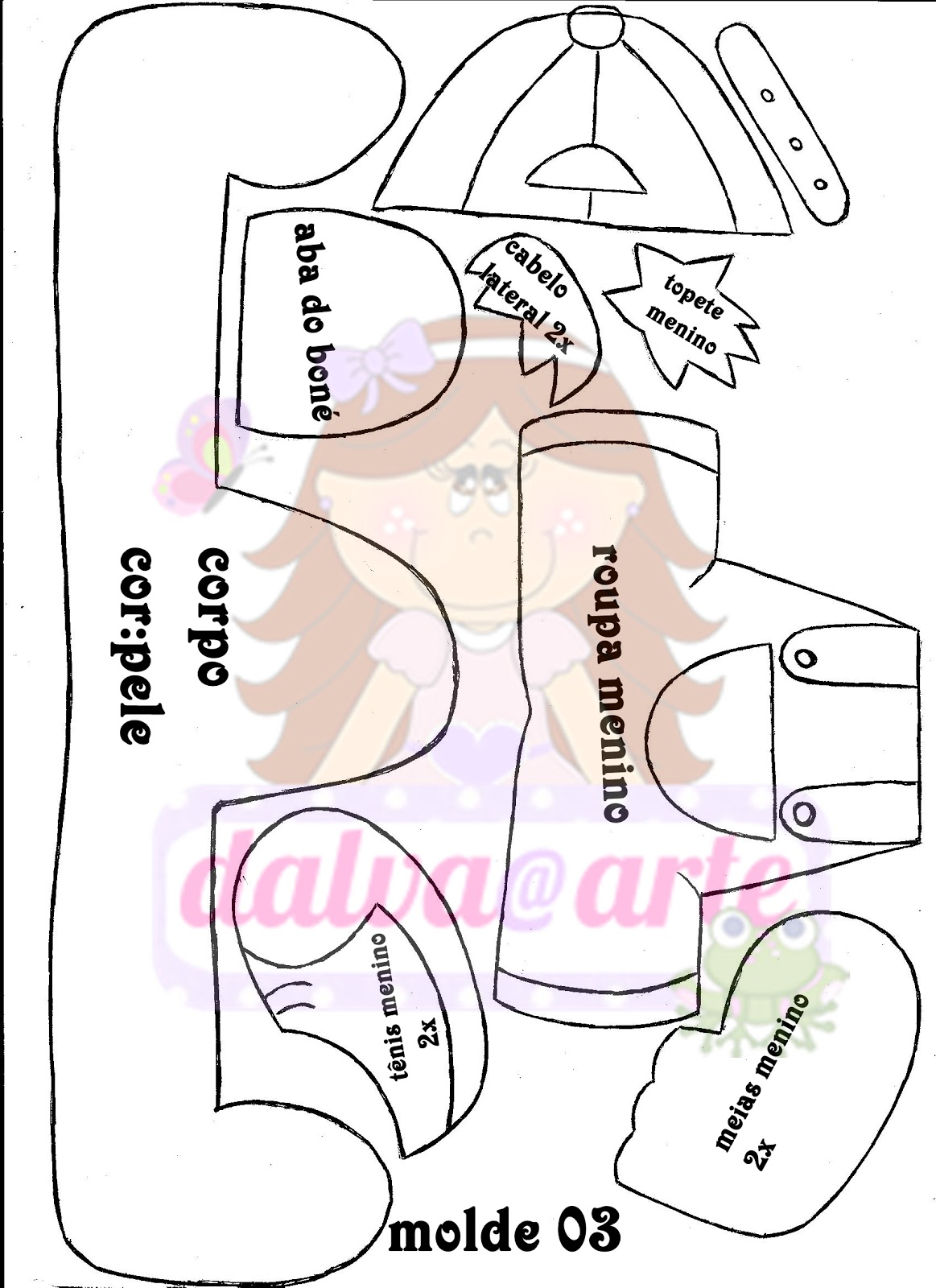 Postado Por Dalva Walau   S Quarta Feira  Dezembro 19  2012