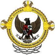 Info Lowongan CPNS Badan Pemeriksa Keuangan 2012, Blog Keperawatan
