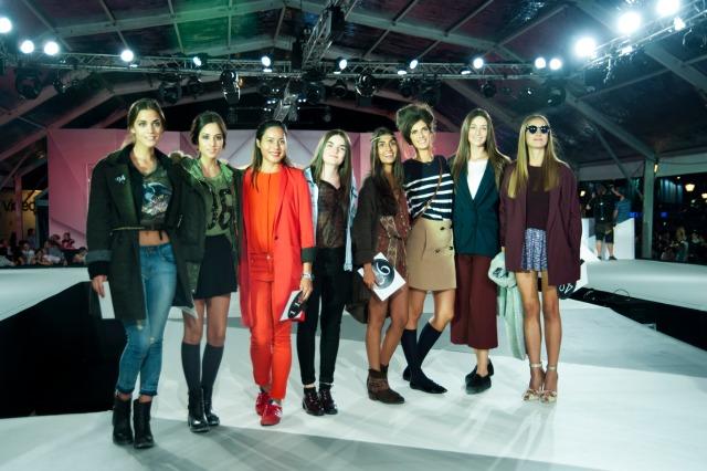 Finalistas_del_Glamour_Street_Fashion_Show_El_Corte_Inglés_02