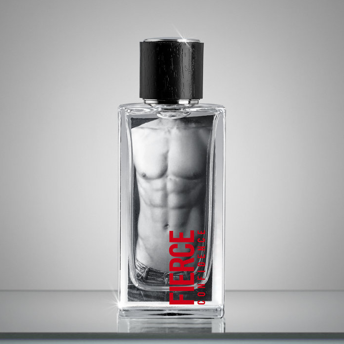 abercrombie parfume anal debut