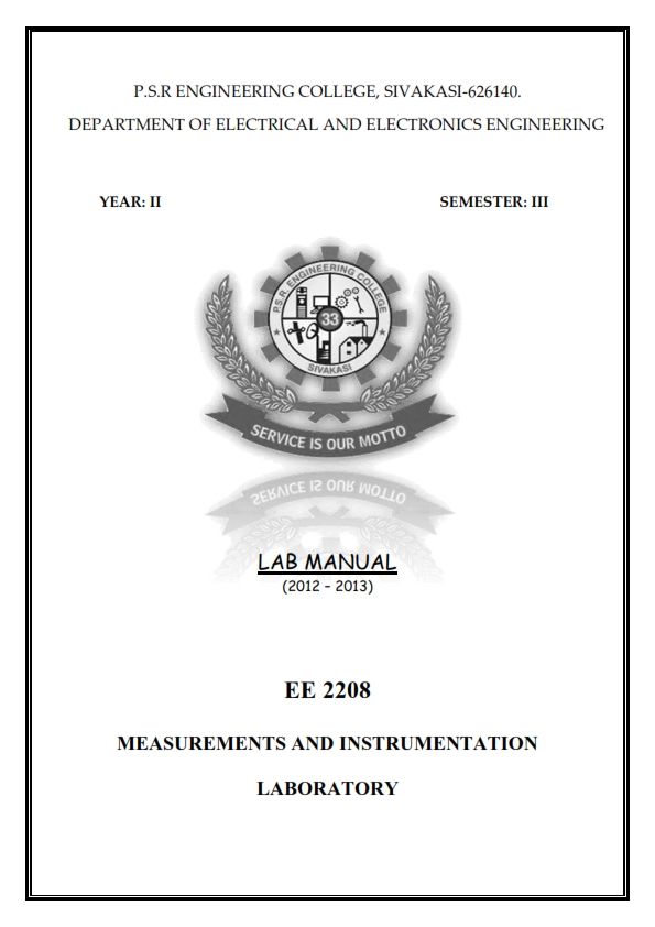 Tokelau public service manual