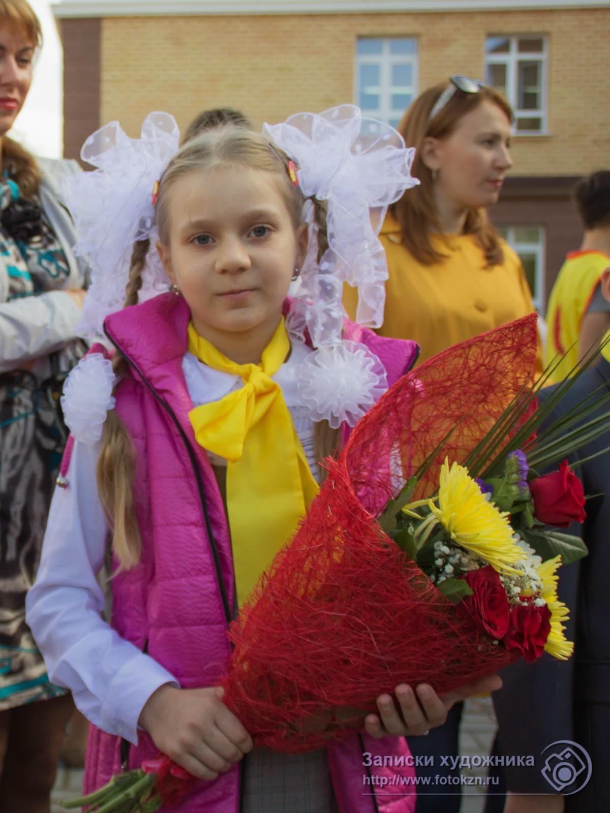 Анастасия Репина