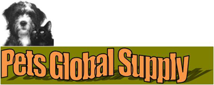 Pets Global Supply Chatterbox