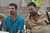 Srikanth Mental Police press meet-thumbnail-2
