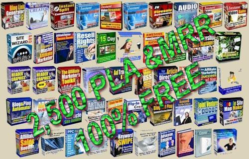 WordPress Premium Theme - Sliding WooCommerce Theme | Free WordPress ...