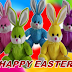Happy Easter Wishes for Whatsapp, BBM, Facebook status