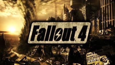 http://clikakidownloads.blogspot.com.br/2015/12/fallout-4-pc-game.html