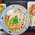 Marukame - Thưởng thức mì Udon với giá mềm hơn