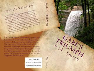 Gabe's Triumph