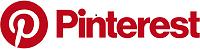 Gartendrossel auf Pinterest