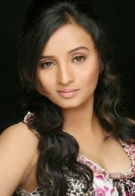 Profil Prinal Oberoi - Pemeran Charumitra Ashoka AnTV