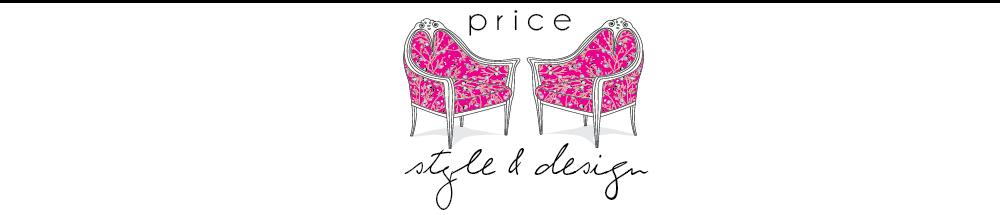 Price Style & Design