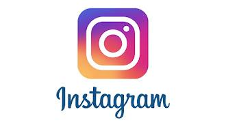 Mój instagram